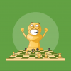 ChessKid.com Official Club