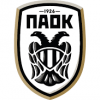 PAOK Chess Club