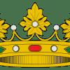 Club Coronación