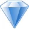 Diamond Members & Staff