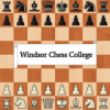Windsor Chess College
