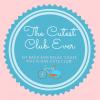 The Cutest Club Ever