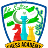 Mir Sultan Chess Academy