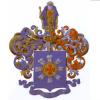ARubinshtein's International Chess Club