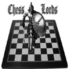 Chess Lords