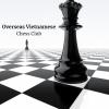 OVCC - Overseas Vietnamese Chess Club