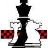 Schaakvereniging Almere