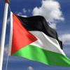 Team Palestine