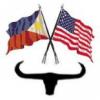 The Filipino-American World Team