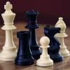 The Delmarva Chess Club