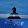 El 5to Jaque