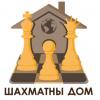 ChessHouse Club