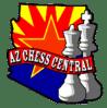 AZ Chess Central