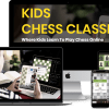 Kids Chess Classes.Com
