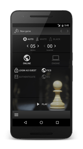 500 master games of chess e-books free