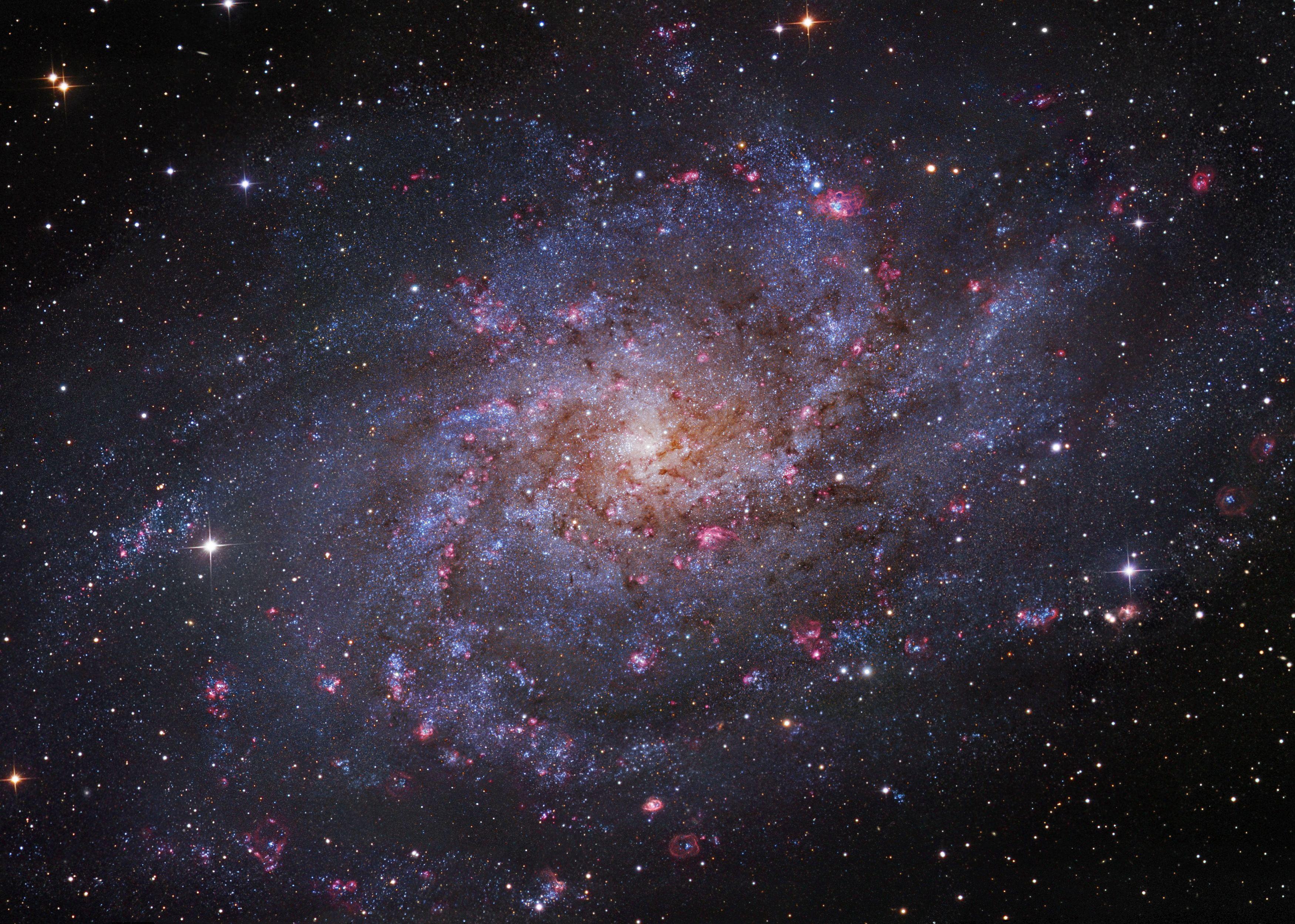 amazing astronomy pics - HD3500×2498