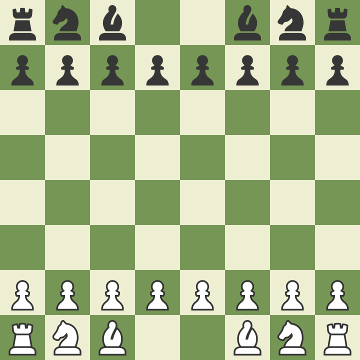 How To Set Up A Chessboard Chess Com