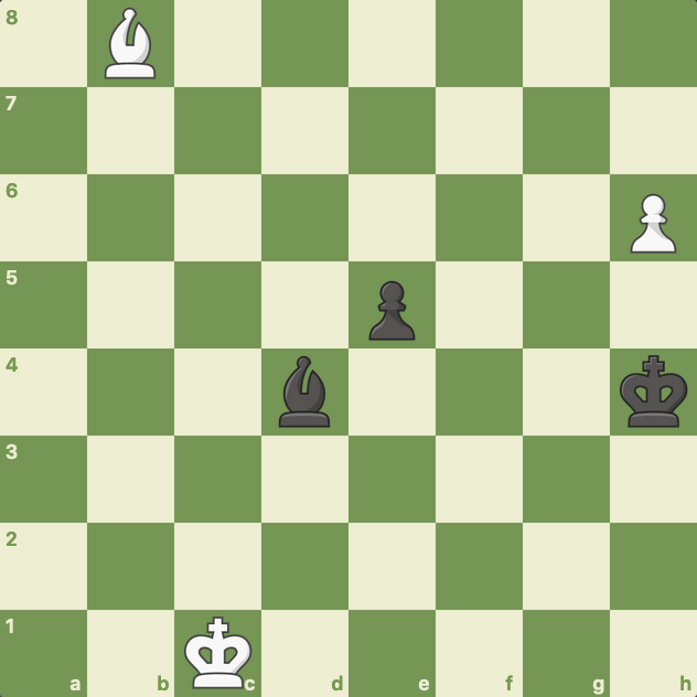 best chess moves ever
