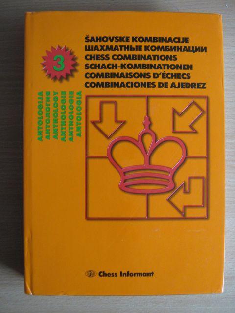 shop The Novels of Nadine Gordimer: History