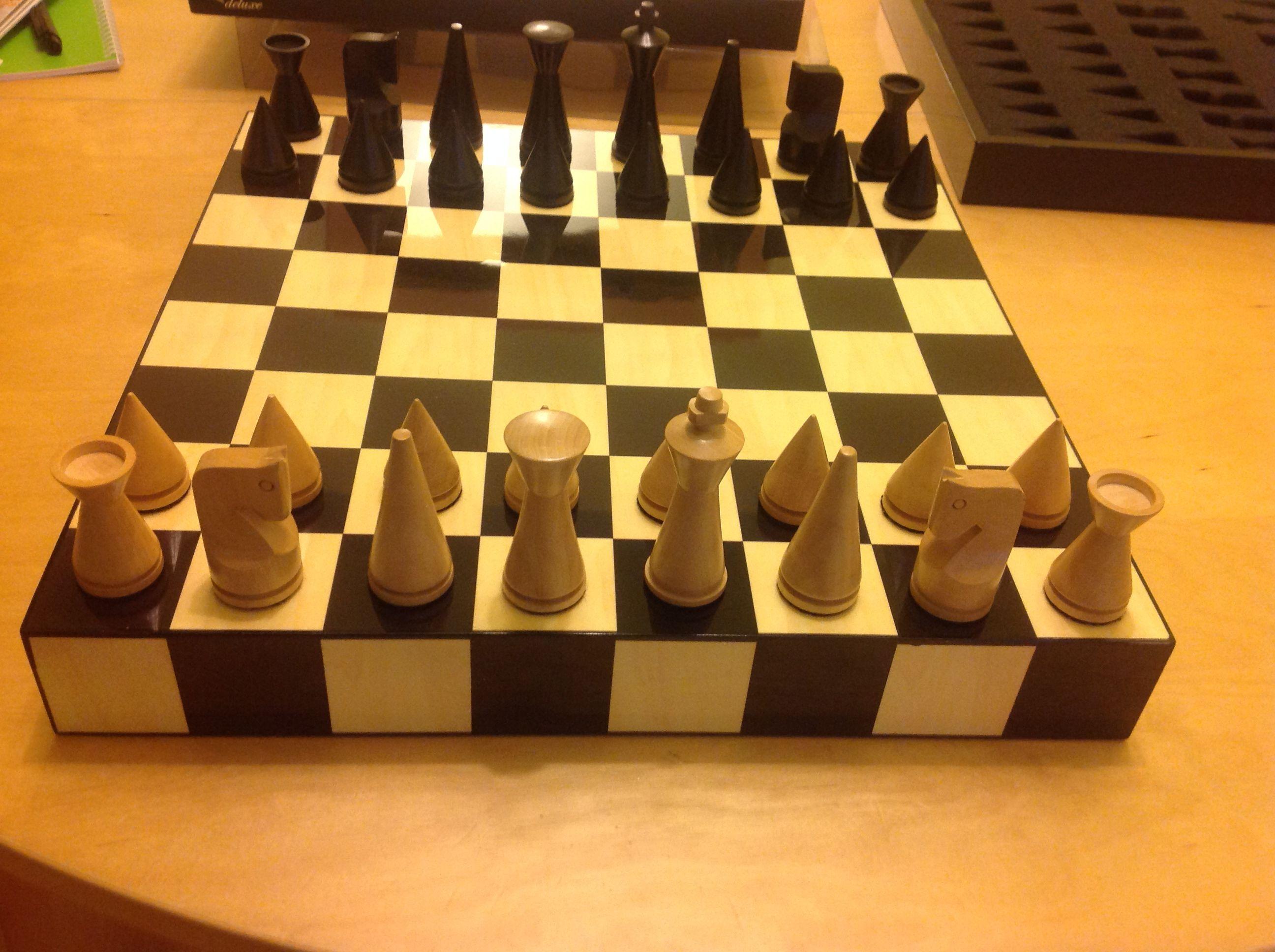 фото шахматной ладьи без доски конечном итоге