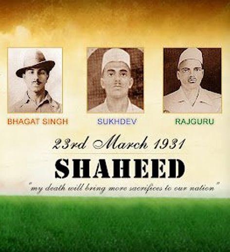 Help on essay bhagat singh freedom fighter