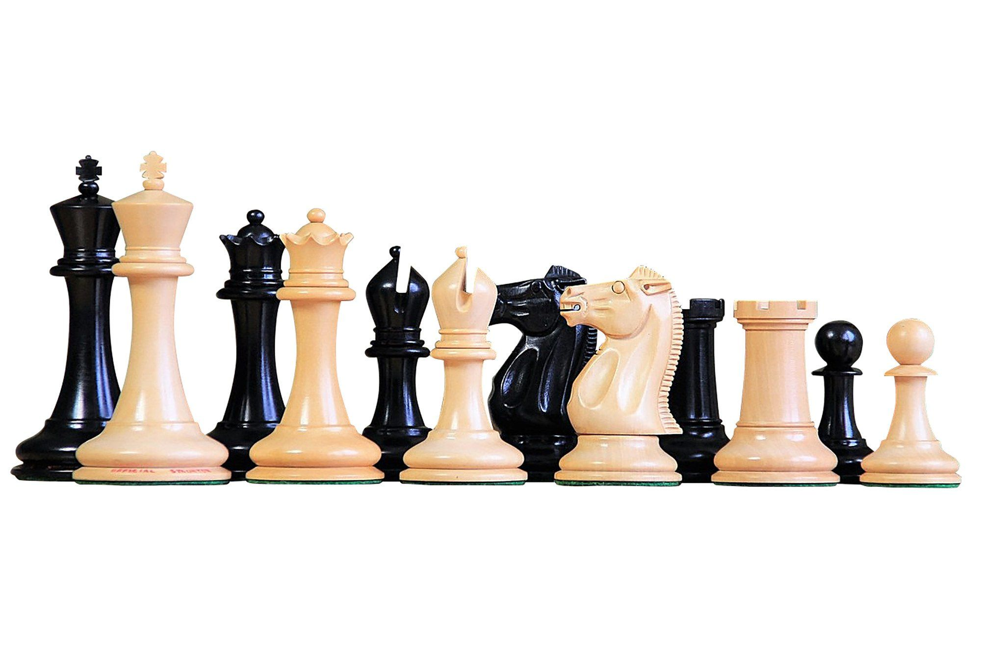 best chess set design ever chess forums chess com