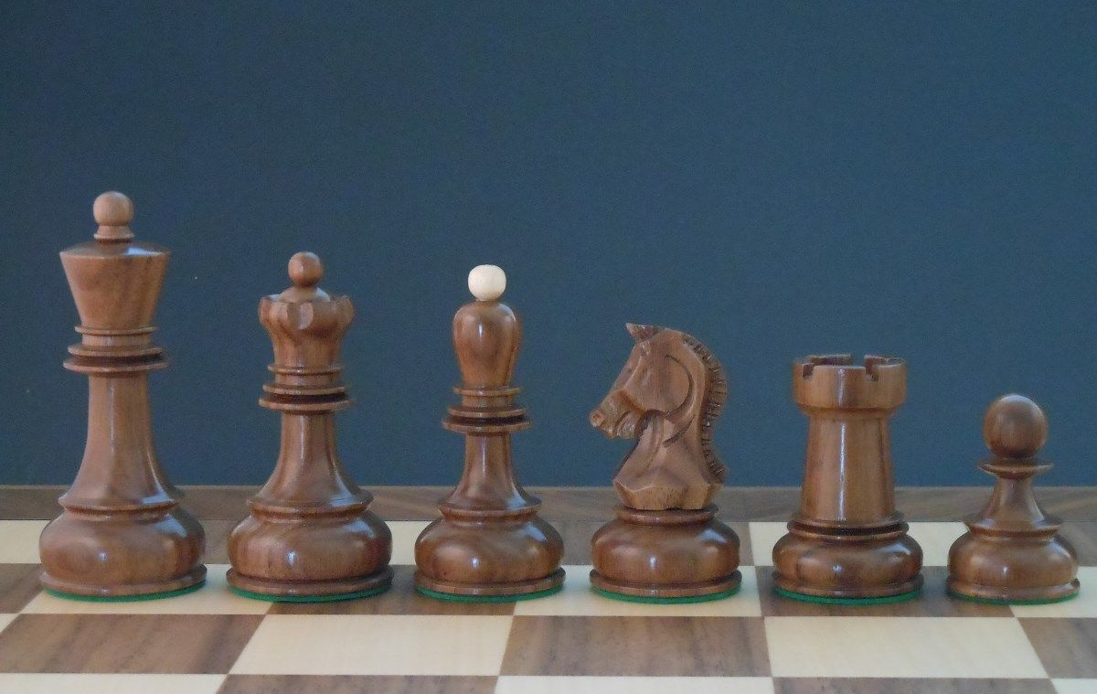 Best Chess Set Design Ever Chess Forums