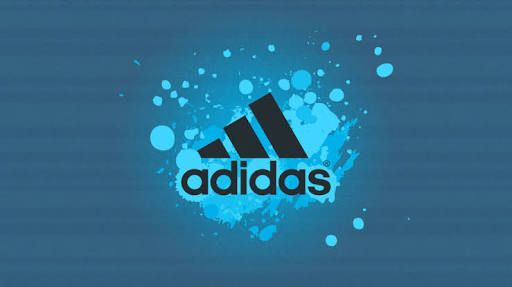 If you dont like adidas, then dont friend me!