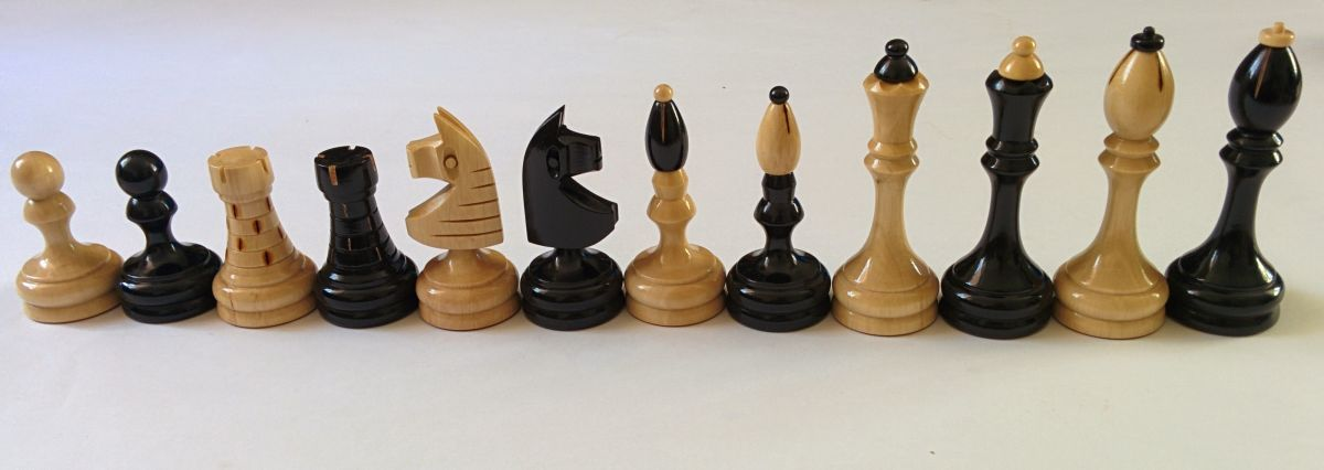Czech Club Play Chess Set Design How Do You Like It Chess Forums Chess Com