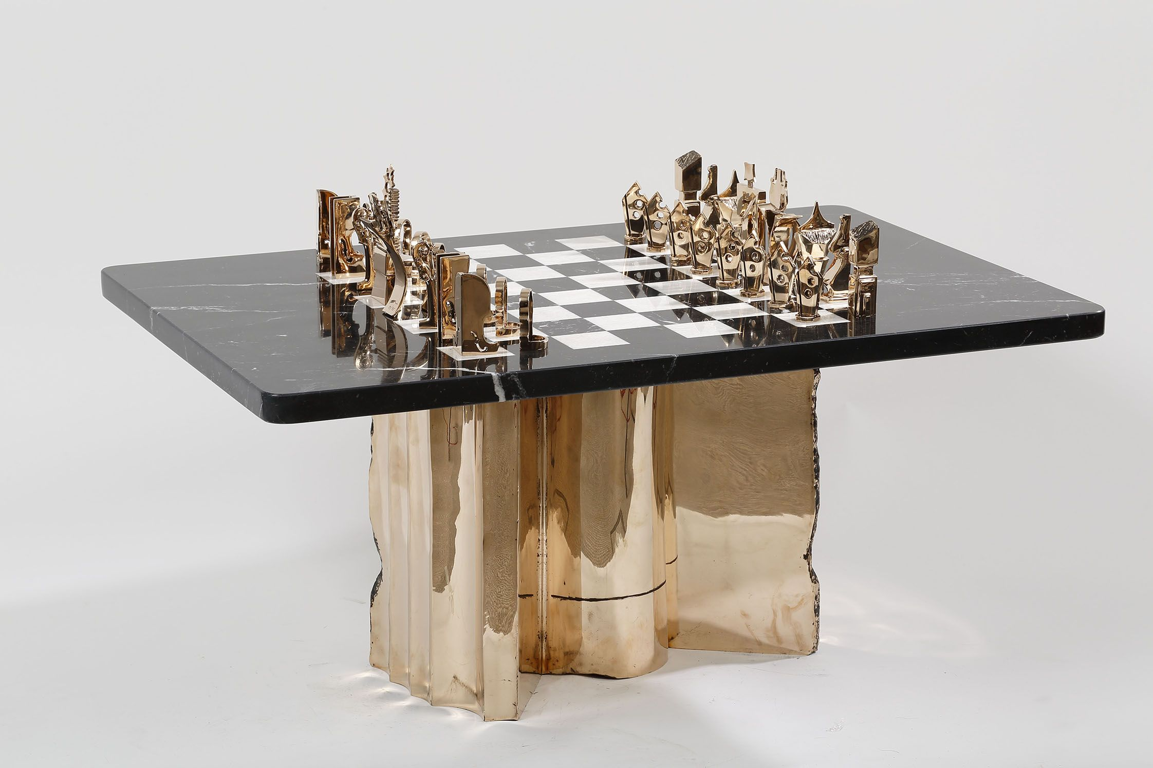Pictures of chess tables chess forums page 63 chess null geotapseo Image collections