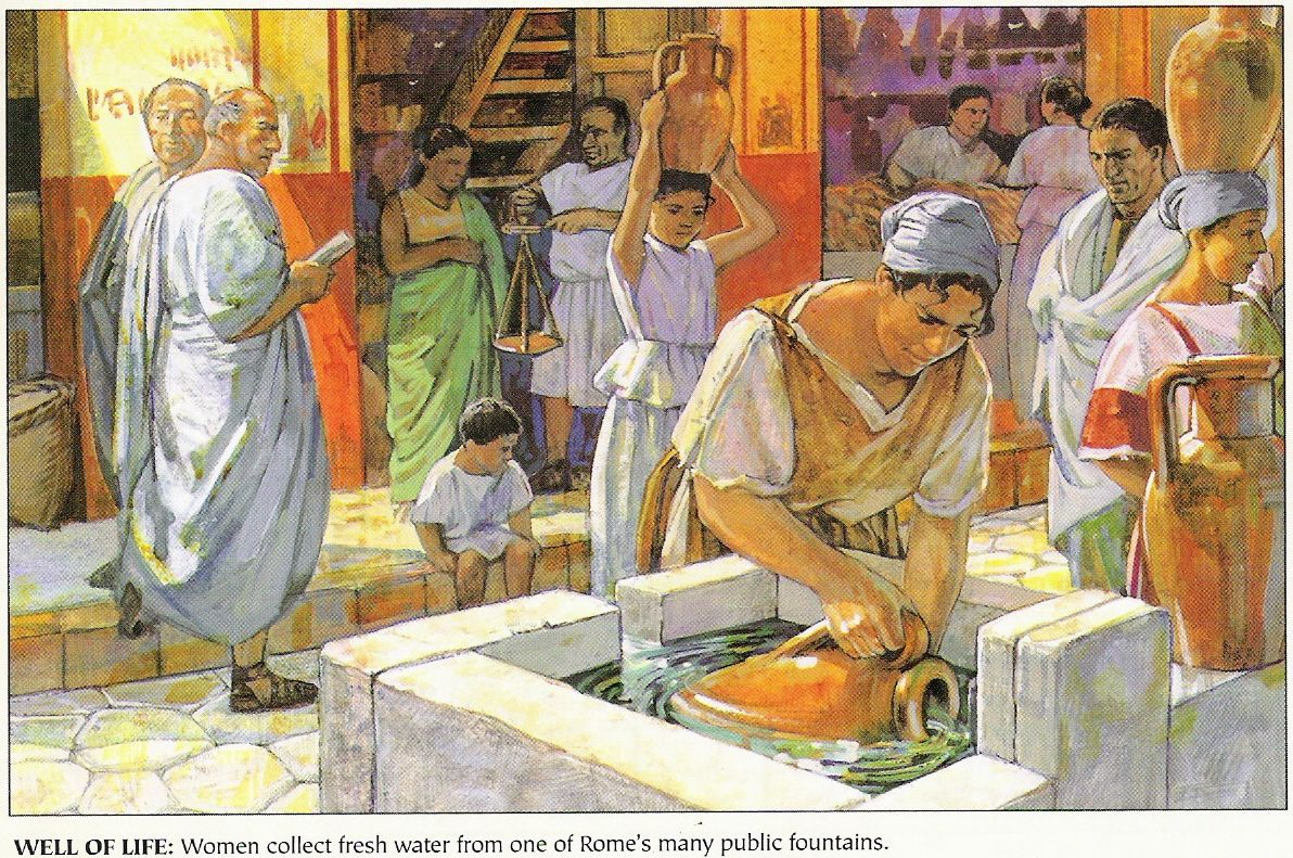 an overview of the elitist nature of the educational institutions from the ancient greek times to th The systematic provision of learning techniques to most children, such as literacy, has been a development of the last 150 or 200 years, or even last 50 years in some countries.