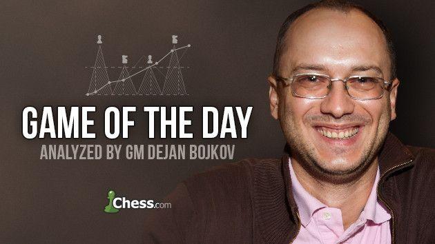 Dejan Bojkov