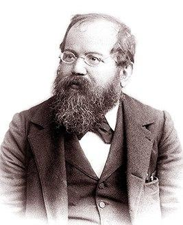 history of chess Wilhelm Steinitz