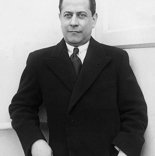 History of Chess Capablanca