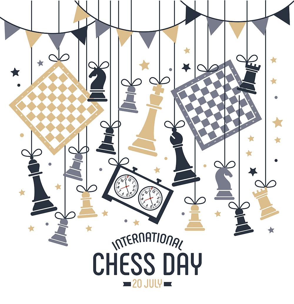 images.chesscomfiles.com/uploads/v1/images_user...