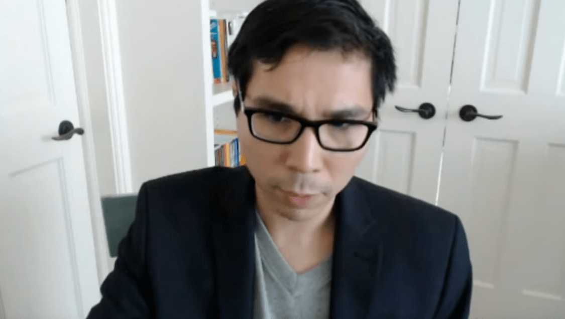 Wesley So Chessable Masters 2021