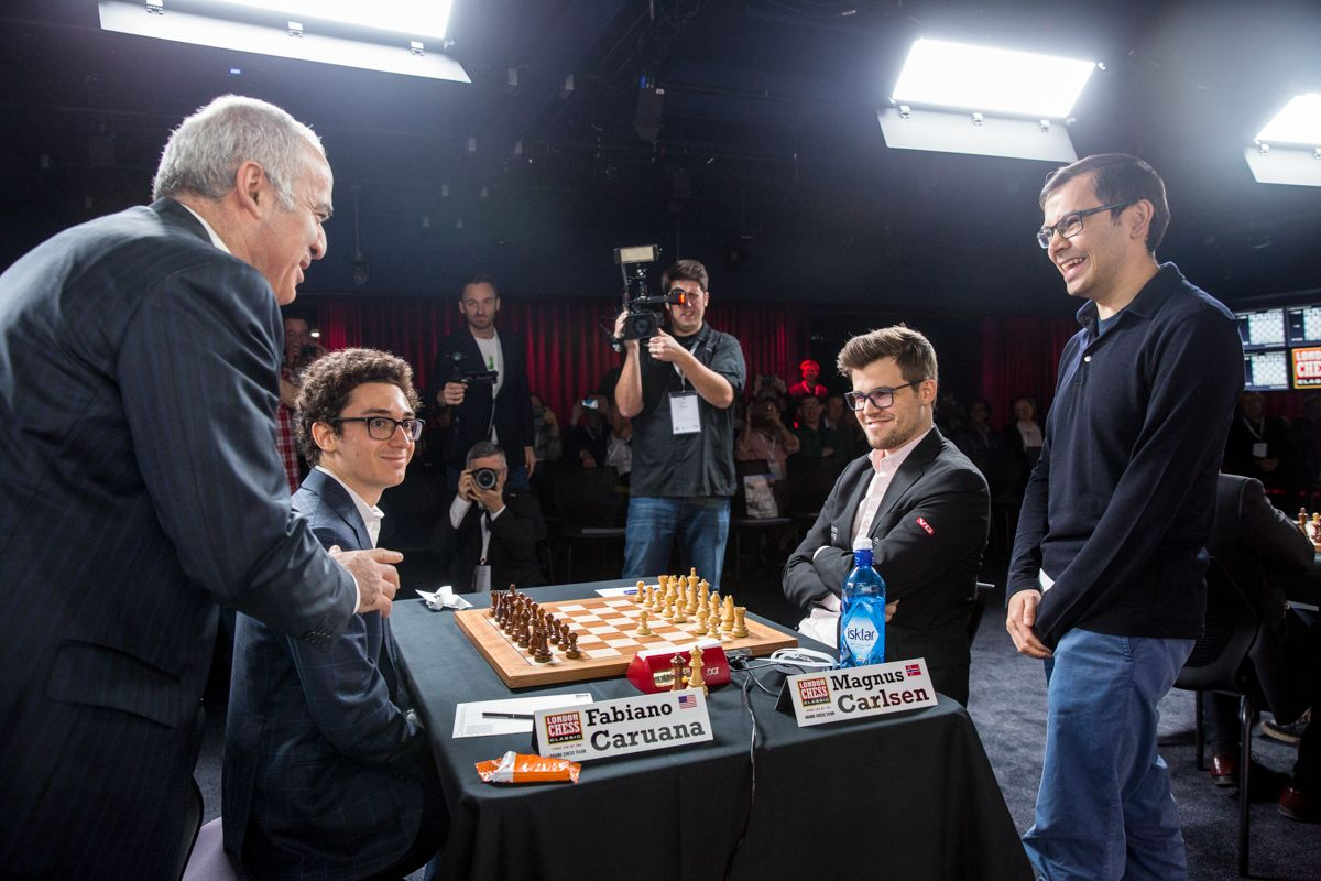 Метод Google AlphaZero победил наилучших ИИ-игроков вшахматы, гоисёги