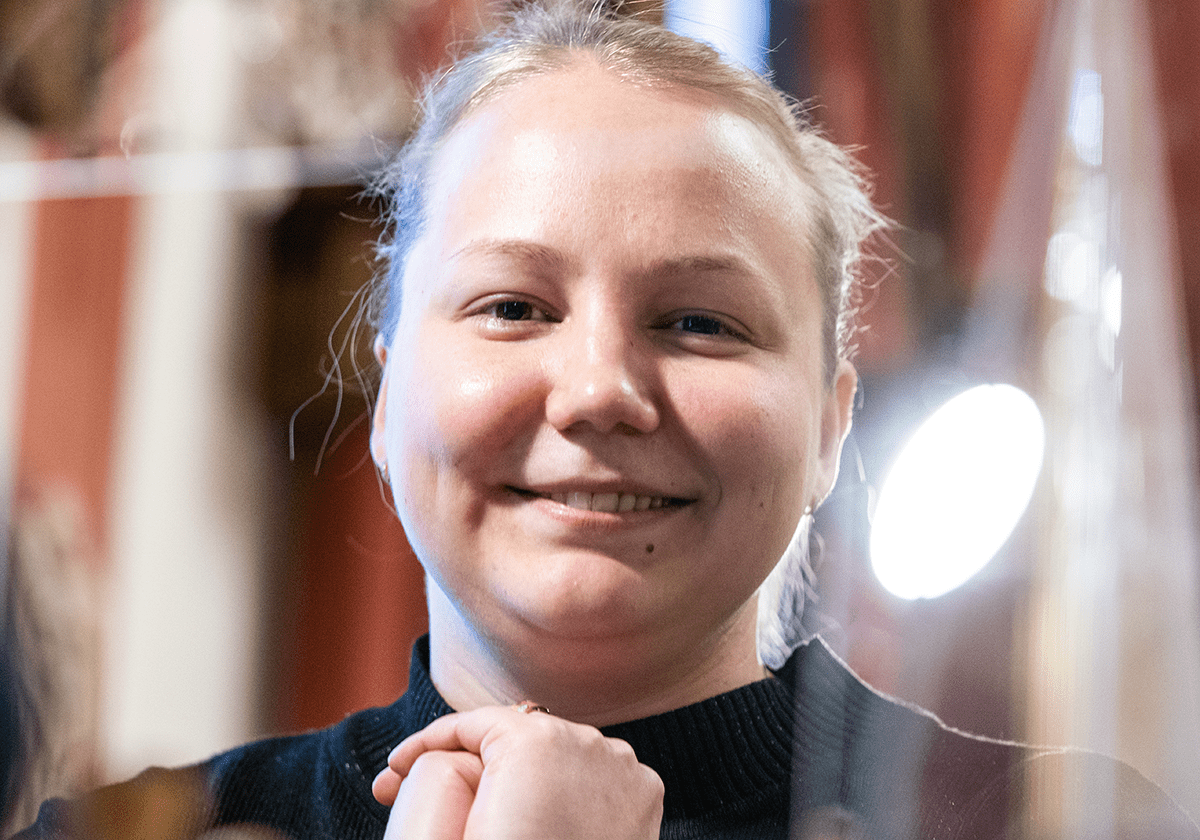 Valentina Gunina Σκάκι
