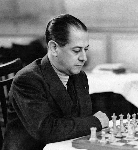 Jose Capablanca, Chess Quotes