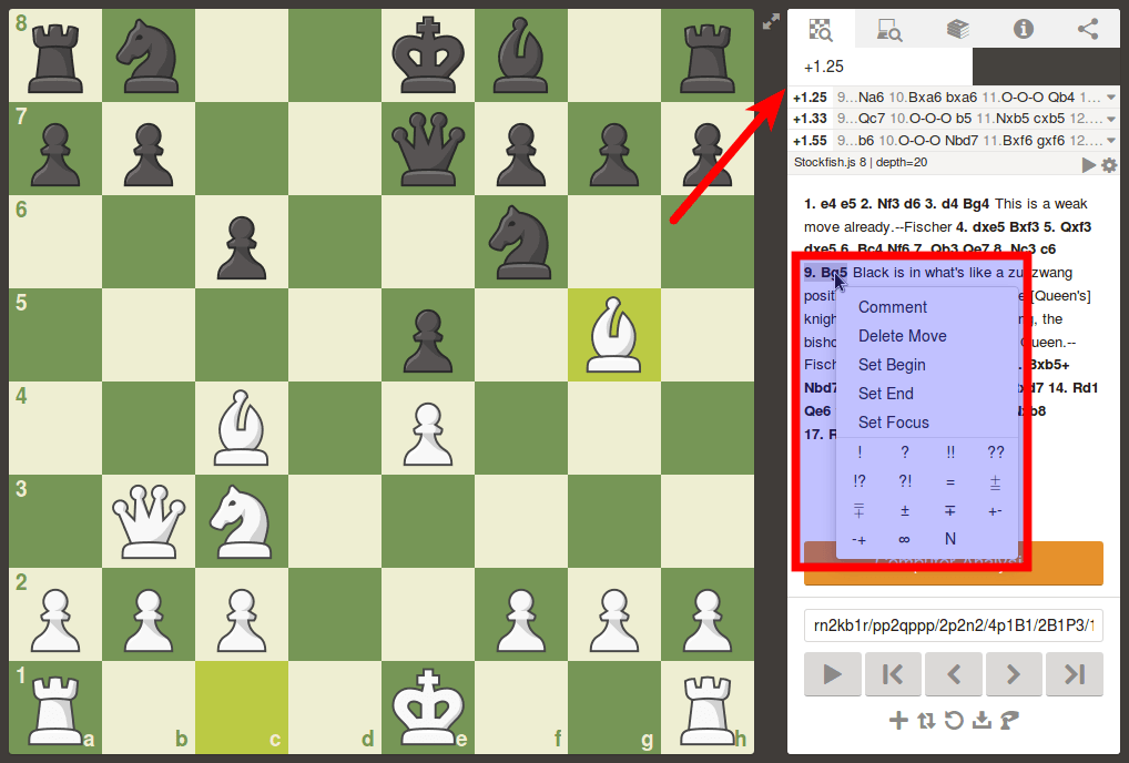 How Can I Teach Using Chess com? - Chess com