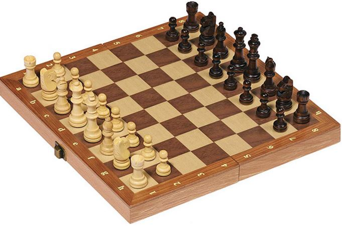 Nice Chess Boards chess set and board - chess forums - chess