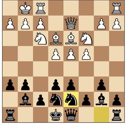 The hippo! - Chess Forums - Chess com