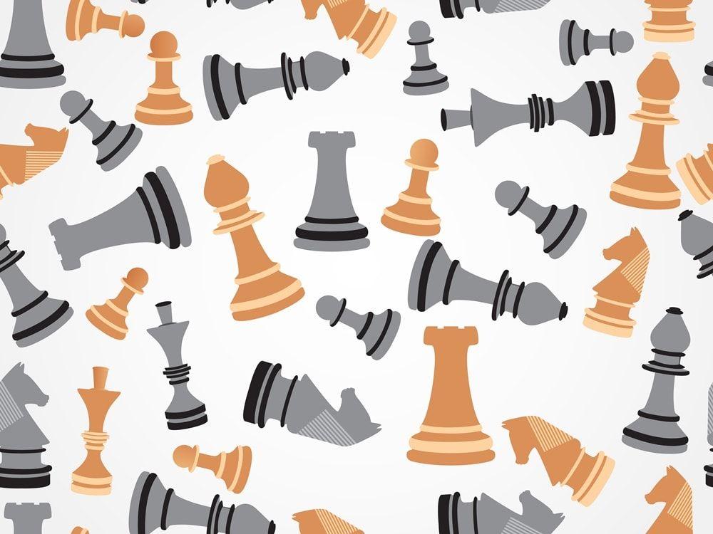 Libros ajedrez