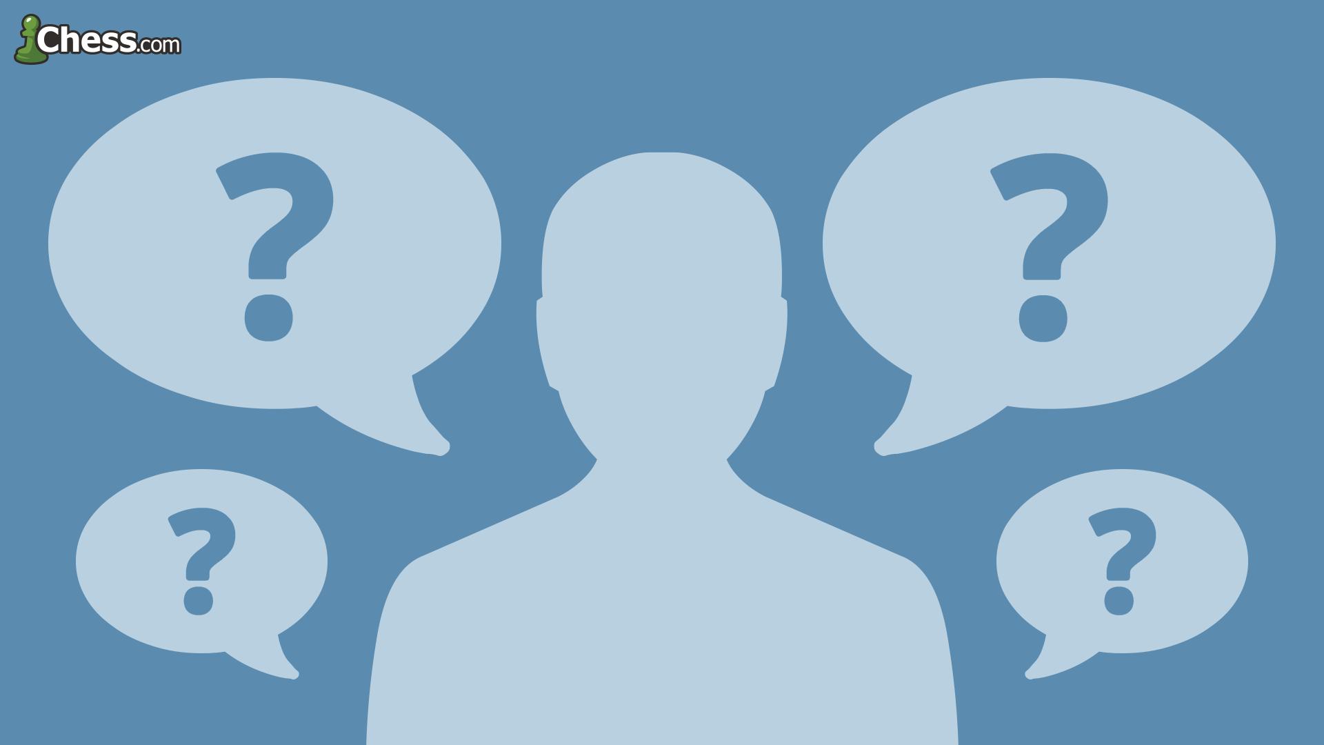 Често постављана питања (FAQs)