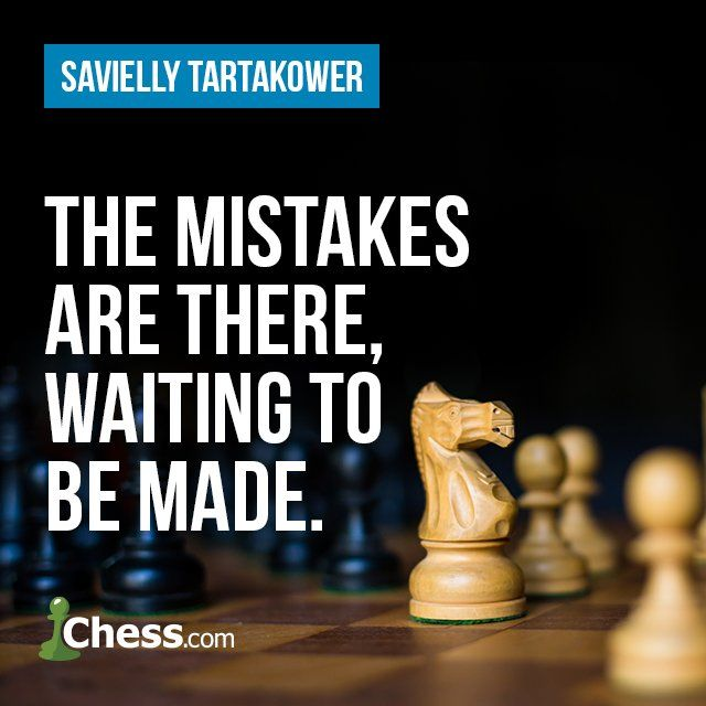 Chess easy pdf made studying