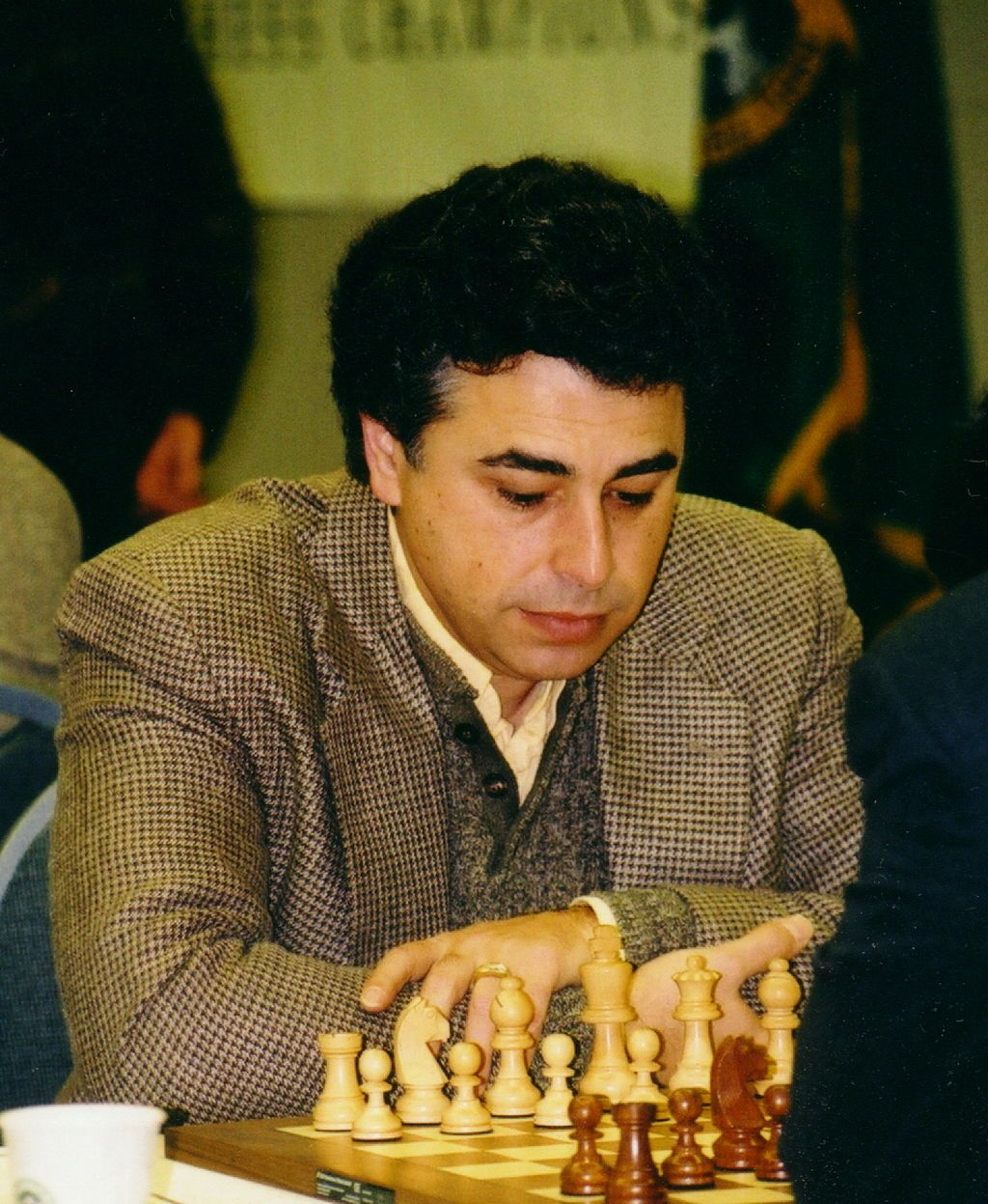 The Best Chess Games Of Boris Spassky Andrew Soltis