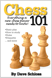 Paul Morphy - The Chess Improver