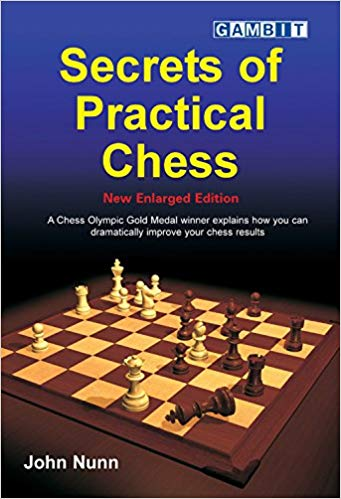 Round-Robin Chess Tournaments Are Dead!