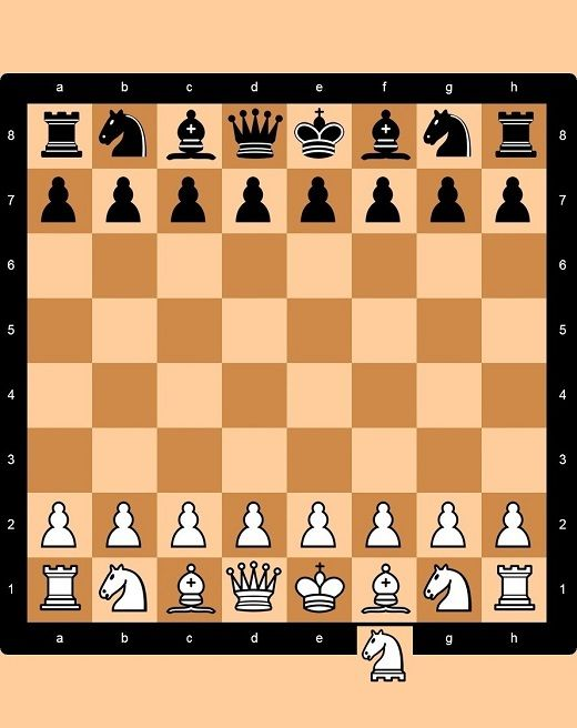 Musketeerchess Also Sent Me The Piece Icons To Use For I M Playing White And My First Pick A New Will Be Chancellor