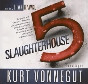 critical essays on kurt vonnegut Immediately download the harrison bergeron summary critical essay #1 while analyzing harrison bergeron by kurt vonnegut.